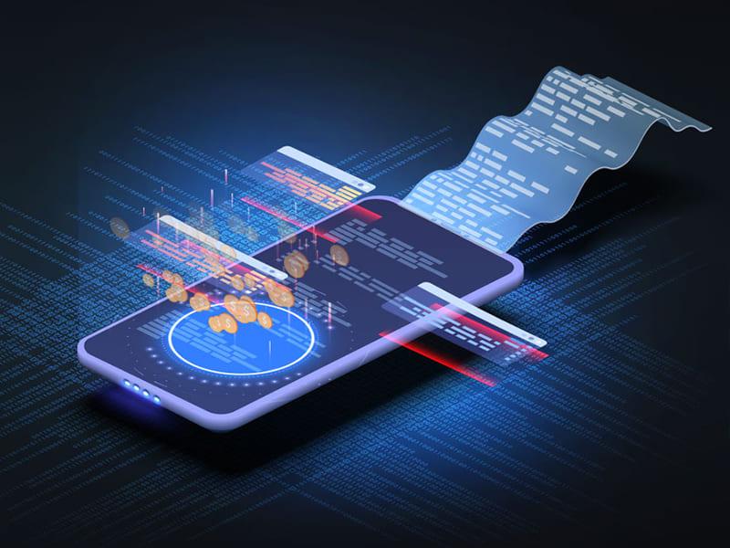 smartphone-notes-techniques