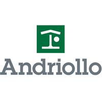 ANDRIOLLO