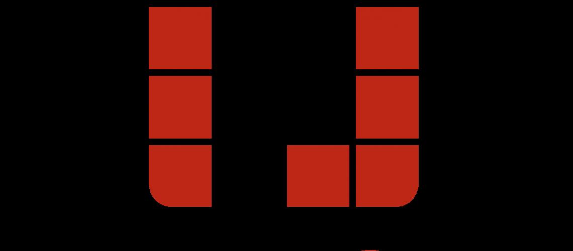 logo-PANDORE-vecto PANTONE